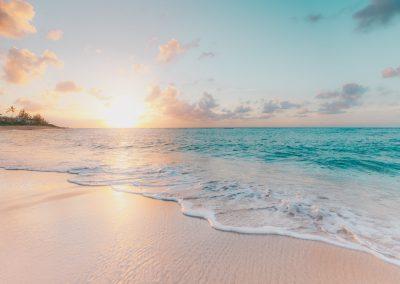 fkd_beach
